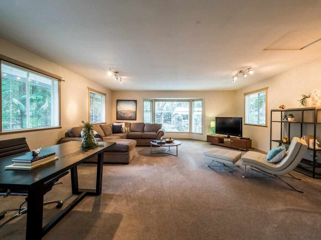 1496 CHAMBERLAIN DRIVE - Lynn Valley House/Single Family for sale, 3 Bedrooms (R2040349) #11