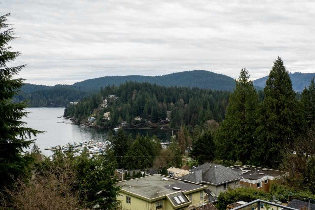 2542 BADGER ROAD - Deep Cove House/Single Family for sale, 5 Bedrooms (R2046120) #3