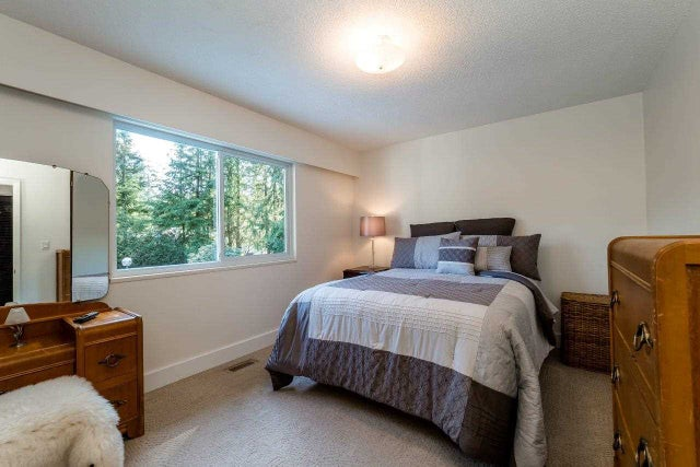 4712 RAMSAY ROAD - Lynn Valley House/Single Family for sale, 4 Bedrooms (R2056338) #2