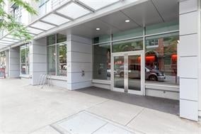 #706-168 POWELL STREET - Downtown VE Apartment/Condo for sale, 1 Bedroom (R2070373) #1
