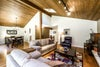 Open Plan Living / Dining Room