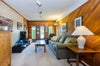 Family Room/Den/Recreation Room