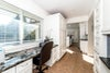 Mudroom/Homework Room/Office