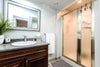 Main Floor Bathroom/Powder Room