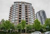 #508-170 WEST 1ST STREET - Lower Lonsdale Apartment/Condo for sale, 2 Bedrooms (R2061171) #1